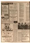 Galway Advertiser 1975/1975_03_13/GA_13031975_E1_012.pdf