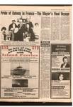 Galway Advertiser 1992/1992_07_30/1992_07_16/GA_16071992_E1_011.pdf