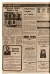 Galway Advertiser 1975/1975_03_13/GA_13031975_E1_002.pdf