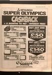 Galway Advertiser 1992/1992_07_30/1992_07_09/GA_09071992_E1_013.pdf