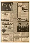 Galway Advertiser 1975/1975_03_13/GA_13031975_E1_005.pdf