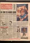 Galway Advertiser 1992/1992_07_30/1992_07_09/GA_09071992_E1_001.pdf