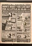 Galway Advertiser 1992/1992_07_30/1992_07_09/GA_09071992_E1_003.pdf