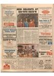 Galway Advertiser 1992/1992_07_30/1992_07_09/GA_09071992_E1_016.pdf