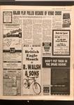 Galway Advertiser 1992/1992_07_30/1992_07_09/GA_09071992_E1_017.pdf