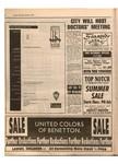 Galway Advertiser 1992/1992_07_30/1992_07_09/GA_09071992_E1_012.pdf