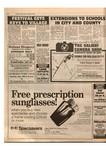 Galway Advertiser 1992/1992_07_30/1992_07_09/GA_09071992_E1_010.pdf