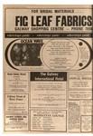 Galway Advertiser 1975/1975_03_13/GA_13031975_E1_010.pdf