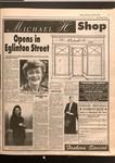 Galway Advertiser 1992/1992_07_30/1992_07_09/GA_09071992_E1_011.pdf