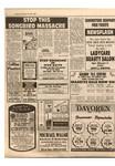 Galway Advertiser 1992/1992_07_30/1992_07_09/GA_09071992_E1_004.pdf