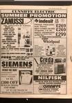 Galway Advertiser 1992/1992_07_30/1992_07_09/GA_09071992_E1_019.pdf