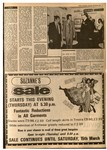 Galway Advertiser 1975/1975_03_13/GA_13031975_E1_011.pdf