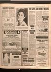 Galway Advertiser 1992/1992_07_30/1992_07_09/GA_09071992_E1_015.pdf