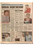 Galway Advertiser 1992/1992_07_30/1992_07_09/GA_09071992_E1_018.pdf