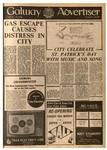 Galway Advertiser 1975/1975_03_13/GA_13031975_E1_001.pdf