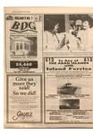 Galway Advertiser 1992/1992_07_30/1992_07_09/GA_09071992_E1_006.pdf