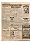 Galway Advertiser 1992/1992_07_30/1992_07_09/GA_09071992_E1_002.pdf