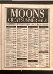 Galway Advertiser 1992/1992_07_30/1992_07_09/GA_09071992_E1_005.pdf