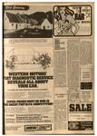 Galway Advertiser 1975/1975_03_13/GA_13031975_E1_009.pdf
