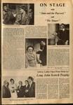 Galway Advertiser 1970/1970_07_30/GA_30071970_E1_005.pdf
