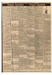 Galway Advertiser 1975/1975_05_29/GA_29051975_E1_017.pdf