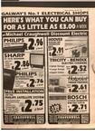 Galway Advertiser 1992/1992_07_30/1992_07_02/GA_02071992_E1_011.pdf