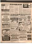 Galway Advertiser 1992/1992_07_30/1992_07_02/GA_02071992_E1_019.pdf
