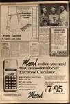 Galway Advertiser 1975/1975_05_29/GA_29051975_E1_014.pdf