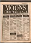 Galway Advertiser 1992/1992_07_30/1992_07_02/GA_02071992_E1_005.pdf