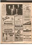 Galway Advertiser 1992/1992_07_30/1992_07_02/GA_02071992_E1_015.pdf