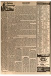 Galway Advertiser 1975/1975_05_29/GA_29051975_E1_008.pdf