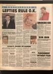Galway Advertiser 1992/1992_07_30/1992_07_02/GA_02071992_E1_016.pdf