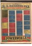 Galway Advertiser 1992/1992_07_30/1992_07_02/GA_02071992_E1_003.pdf