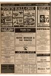 Galway Advertiser 1975/1975_05_29/GA_29051975_E1_012.pdf