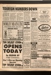 Galway Advertiser 1992/1992_07_30/1992_07_02/GA_02071992_E1_006.pdf