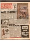 Galway Advertiser 1992/1992_07_30/1992_07_02/GA_02071992_E1_001.pdf