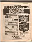 Galway Advertiser 1992/1992_07_30/1992_07_02/GA_02071992_E1_007.pdf