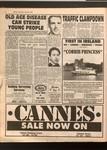 Galway Advertiser 1992/1992_07_30/1992_07_02/GA_02071992_E1_008.pdf