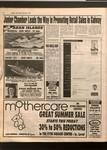 Galway Advertiser 1992/1992_07_30/1992_07_02/GA_02071992_E1_010.pdf