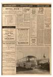 Galway Advertiser 1975/1975_05_29/GA_29051975_E1_013.pdf