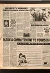 Galway Advertiser 1992/1992_07_30/1992_07_02/GA_02071992_E1_012.pdf