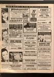 Galway Advertiser 1992/1992_07_30/1992_07_02/GA_02071992_E1_020.pdf