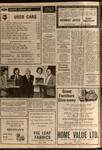 Galway Advertiser 1975/1975_05_29/GA_29051975_E1_018.pdf