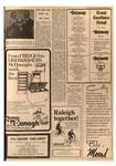 Galway Advertiser 1975/1975_05_29/GA_29051975_E1_007.pdf