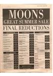Galway Advertiser 1992/1992_07_30/1992_07_23/GA_23071992_E1_007.pdf