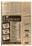 Galway Advertiser 1975/1975_05_29/GA_29051975_E1_005.pdf