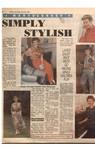 Galway Advertiser 1992/1992_07_30/1992_07_23/GA_23071992_E1_016.pdf