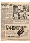 Galway Advertiser 1992/1992_07_30/1992_07_23/GA_23071992_E1_010.pdf