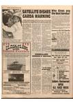 Galway Advertiser 1992/1992_07_30/1992_07_23/GA_23071992_E1_014.pdf