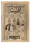 Galway Advertiser 1975/1975_05_29/GA_29051975_E1_003.pdf
